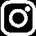 Zobacz nasz Instagram