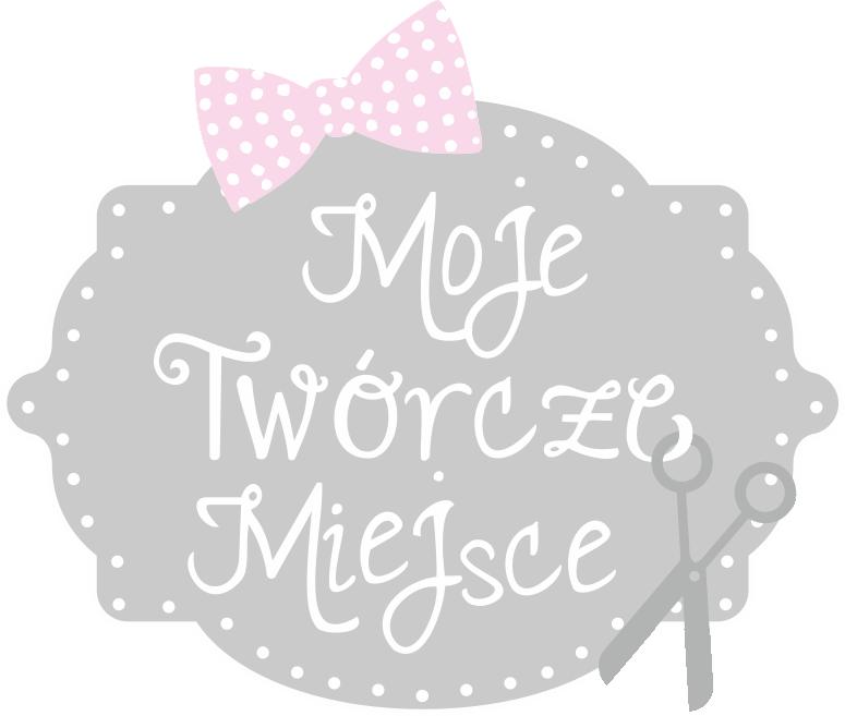 www.mojetworczemiejsce.pl